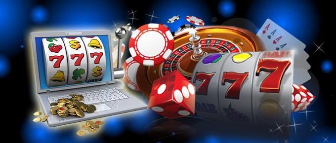 Juegos De Casino En EspaГ±ol