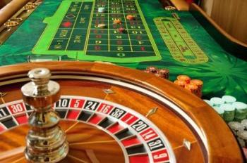 juegos de casino y sus reglas